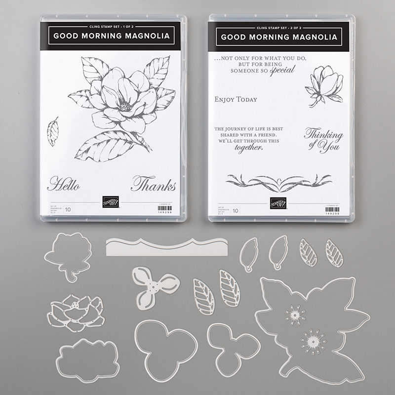 https://www.stampinup.com/ecweb/product/151087/good-morning-magnolia-bundle?dbwsdemoid=2035972
