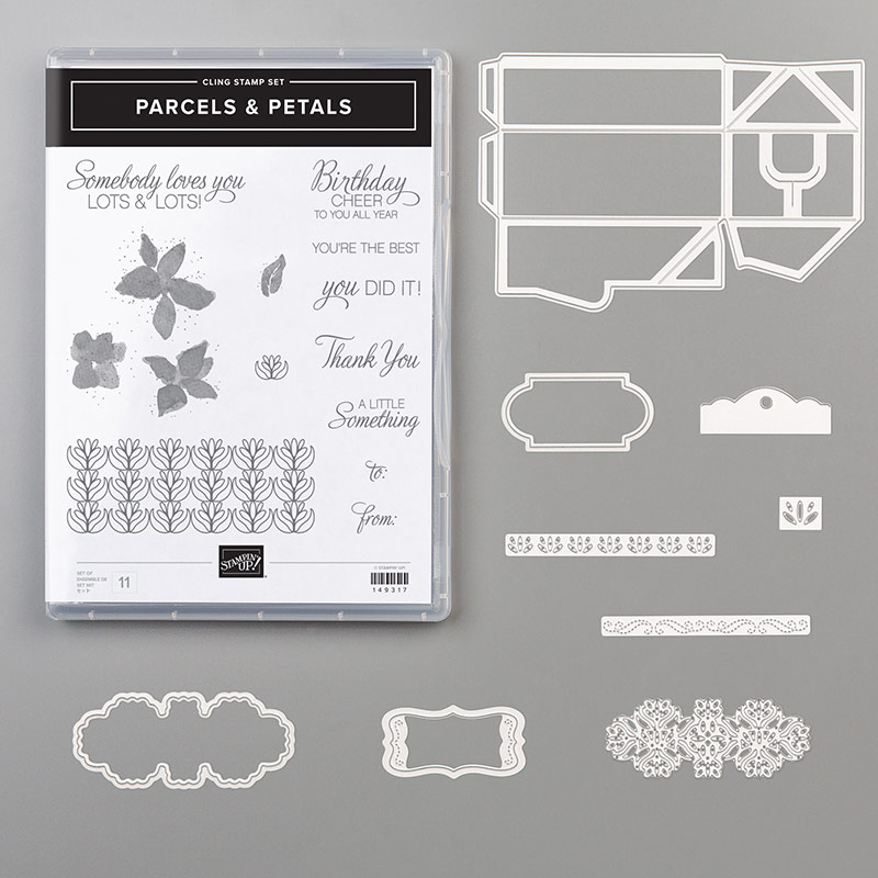 https://www.stampinup.com/ecweb/product/151107/parcels-and-petals-bundle?dbwsdemoid=2035972