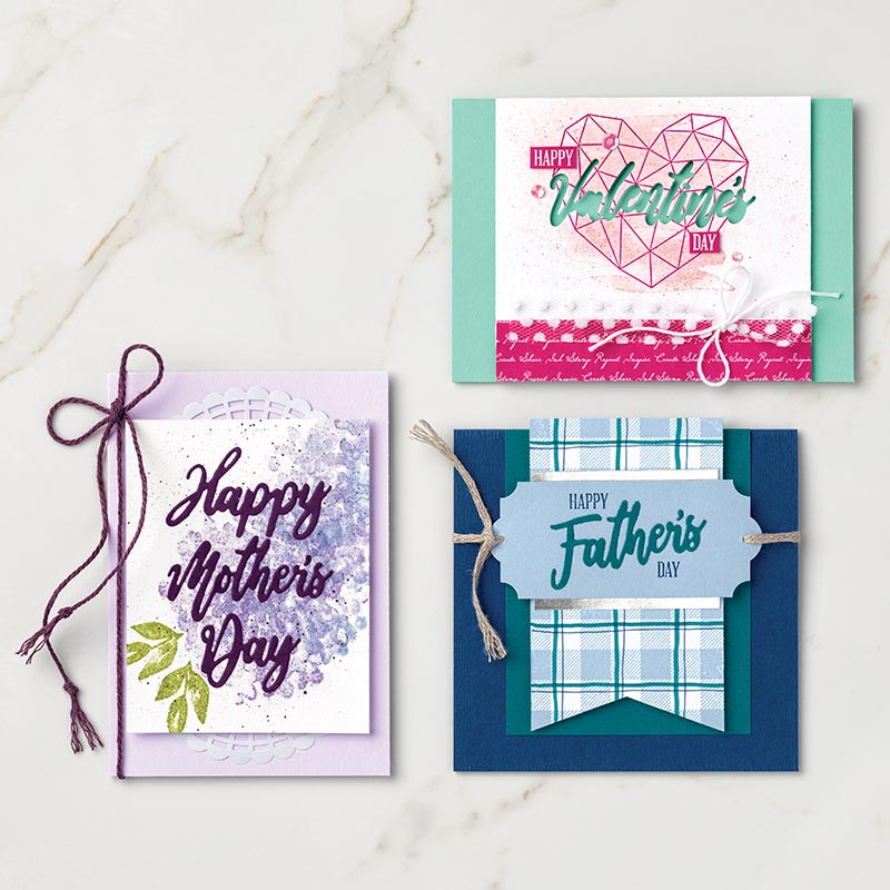 A WISH FOR EVERYTHING BUNDLE