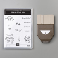 DELIGHTFUL DAY BUNDLE