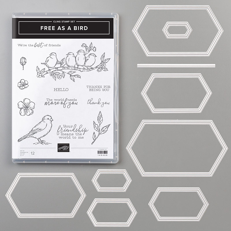 https://www.stampinup.com/ecweb/product/151123/free-as-a-bird-bundle?dbwsdemoid=2035972