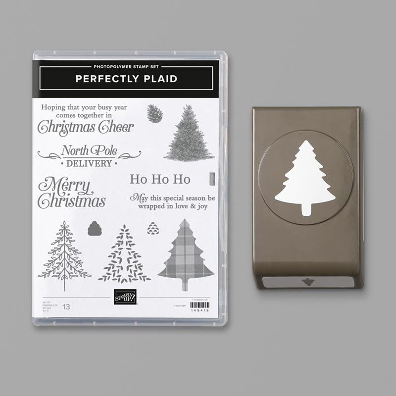 https://www.stampinup.com/ecweb/product/151143/perfectly-plaid-bundle-en?dbwsdemoid=2035972