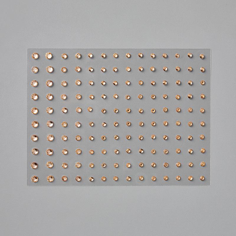 https://www.stampinup.com/ecweb/product/151193/champagne-rhinestone-basic-jewels?dbwsdemoid=2035972