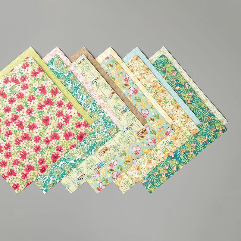 https://www.stampinup.com/ecweb/product/151252/tropical-oasis-designer-series-paper?dbwsdemoid=2035972