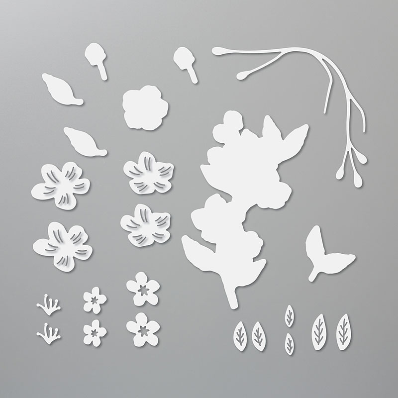 https://www.stampinup.com/ecweb/product/151456/cherry-blossoms-dies