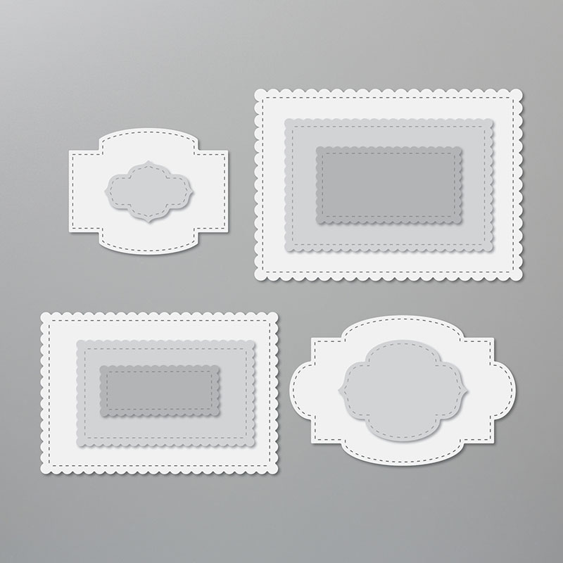 https://www.stampinup.com/ecweb/product/151690/stitched-so-sweetly-dies?dbwsdemoid=2035972