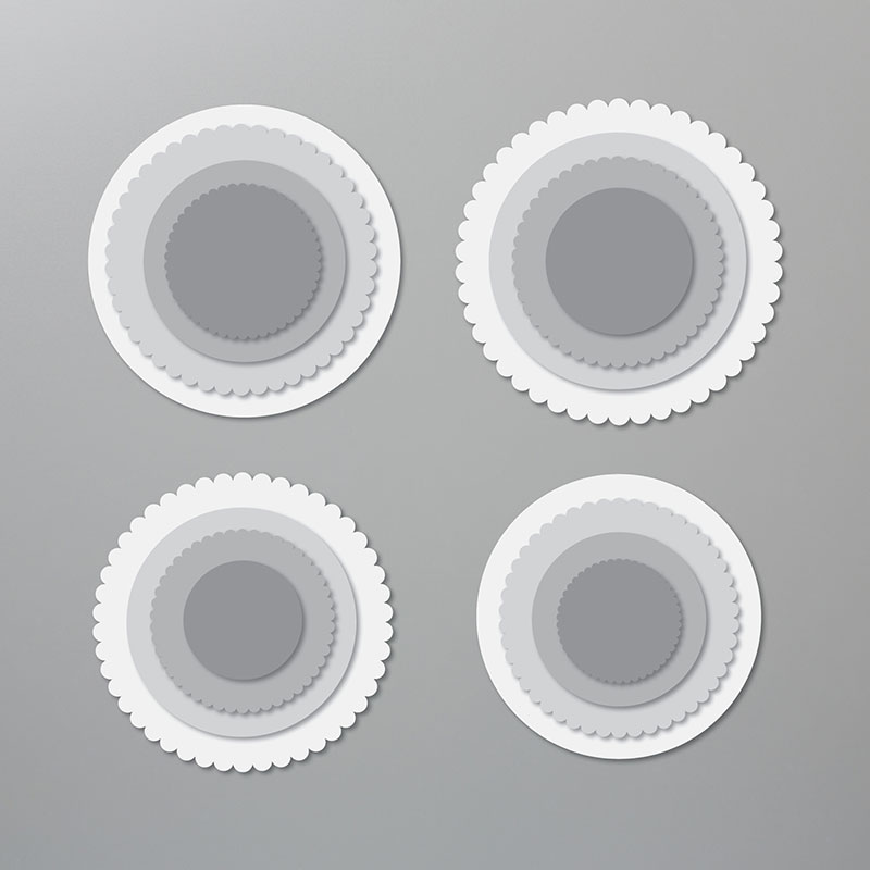 https://www.stampinup.com/ecweb/product/151770/layering-circles-dies?dbwsdemoid=2035972