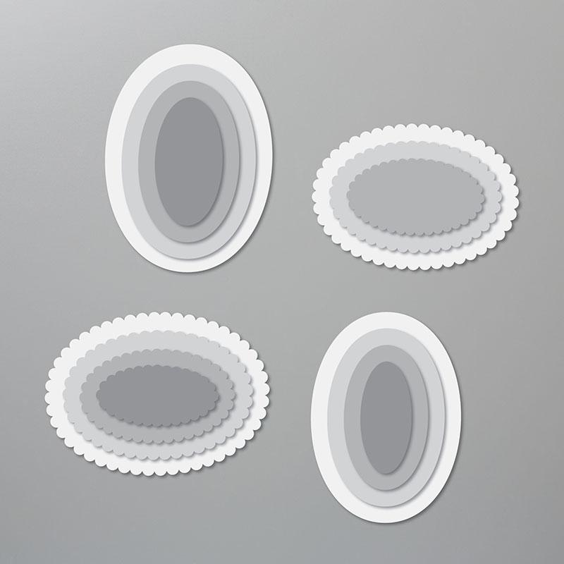 https://www.stampinup.com/ecweb/product/151771/layering-ovals-dies?dbwsdemoid=2035972