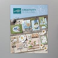 2019-2020 Annual Catalogue - Single Copy