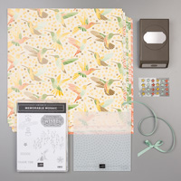 MOSAIC MOOD SUITE BUNDLE
