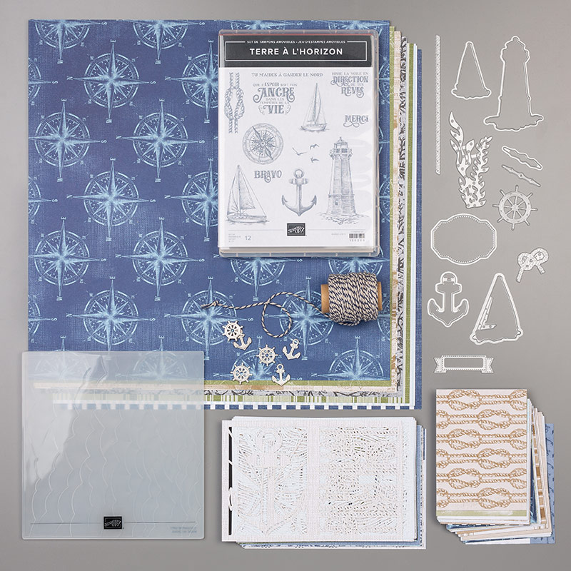 https://www2.stampinup.com/ecweb/product/152176/larguons-les-amarres-suite-bundle-french