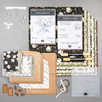 MAGNOLIENWEG SUITE BUNDLE (GERMAN)