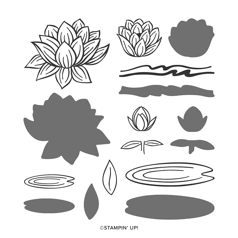 https://www.stampinup.com/ecweb/product/152288/lovely-lily-pad-photopolymer-stamp-set?dbwsdemoid=2035972