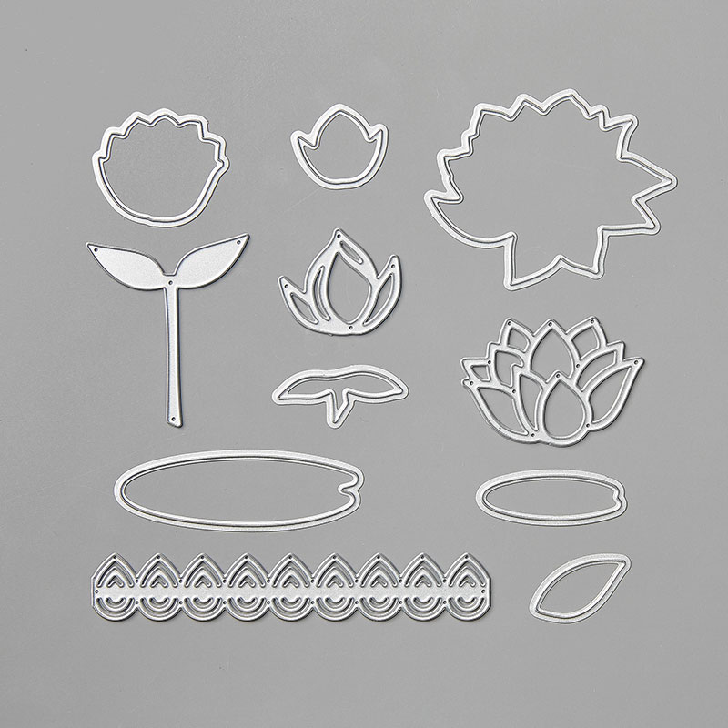 https://www.stampinup.com/ecweb/product/152315/lily-pad-dies?dbwsdemoid=2035972