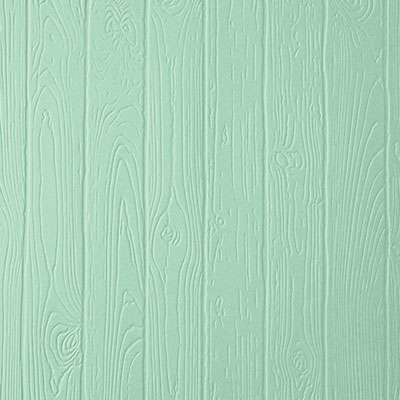 PINEWOOD PLANKS 3D EMBOSSING FOLDER