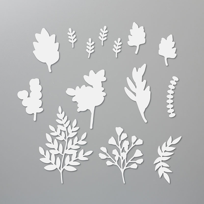 https://www.stampinup.com/ecweb/product/152714/forever-flourishing-dies?dbwsdemoid=2035972