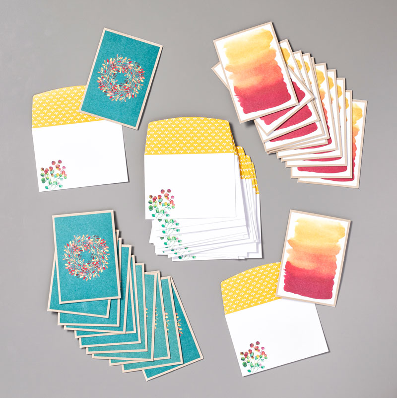 https://www.stampinup.com/ecweb/product/152885/gift-of-fall-add-on-bundle?demoid=21860