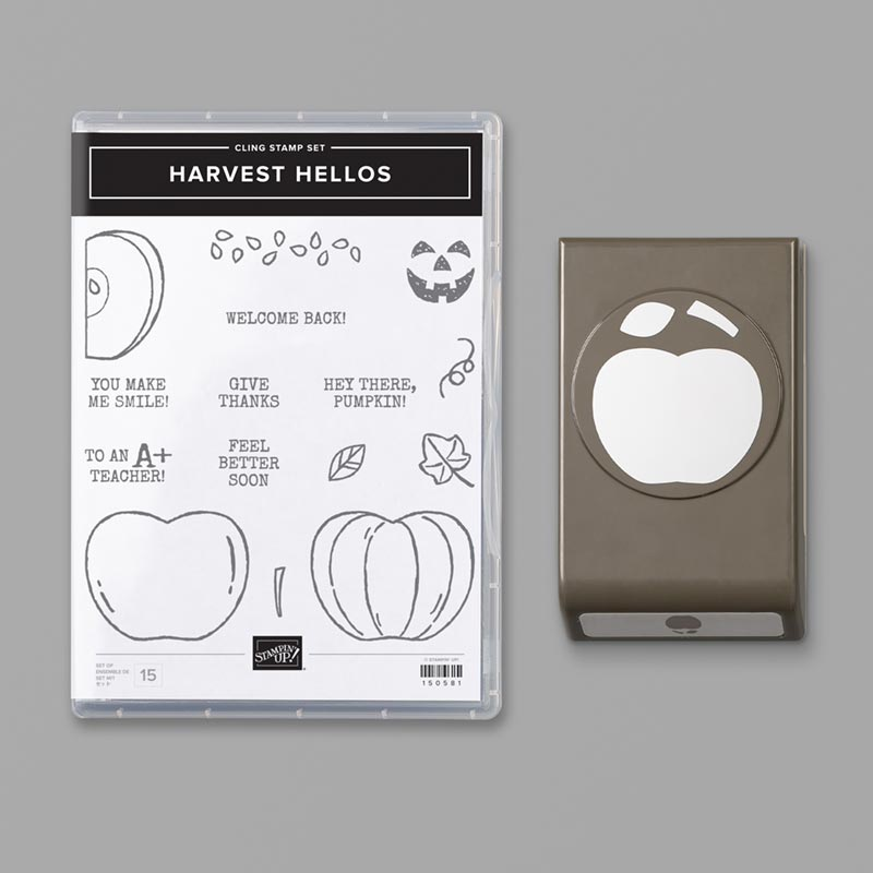 https://www.stampinup.com/ecweb/product/153037/harvest-hellos-bundle-en?dbwsdemoid=2035972