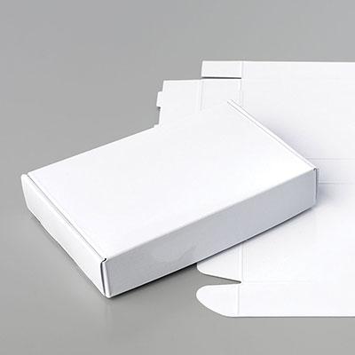 MINI PAPER PUMPKIN BOXES