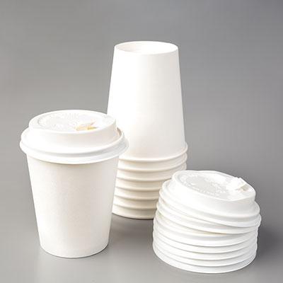 ミニ・コーヒーカップ