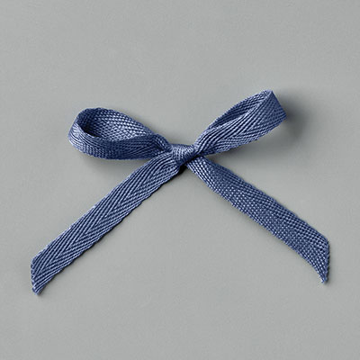 MISTY MOONLIGHT 1/4 (6.4 MM) 2020–2022 IN COLOR RIBBON