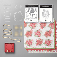 CHRISTMASTIME IS HERE SUITE BUNDLE