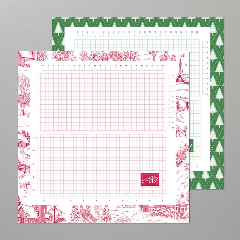 https://www.stampinup.com/ecweb/product/153984/seasonal-2019-13-x-13-33-x-33-cm-grid-paper?dbwsdemoid=2035972