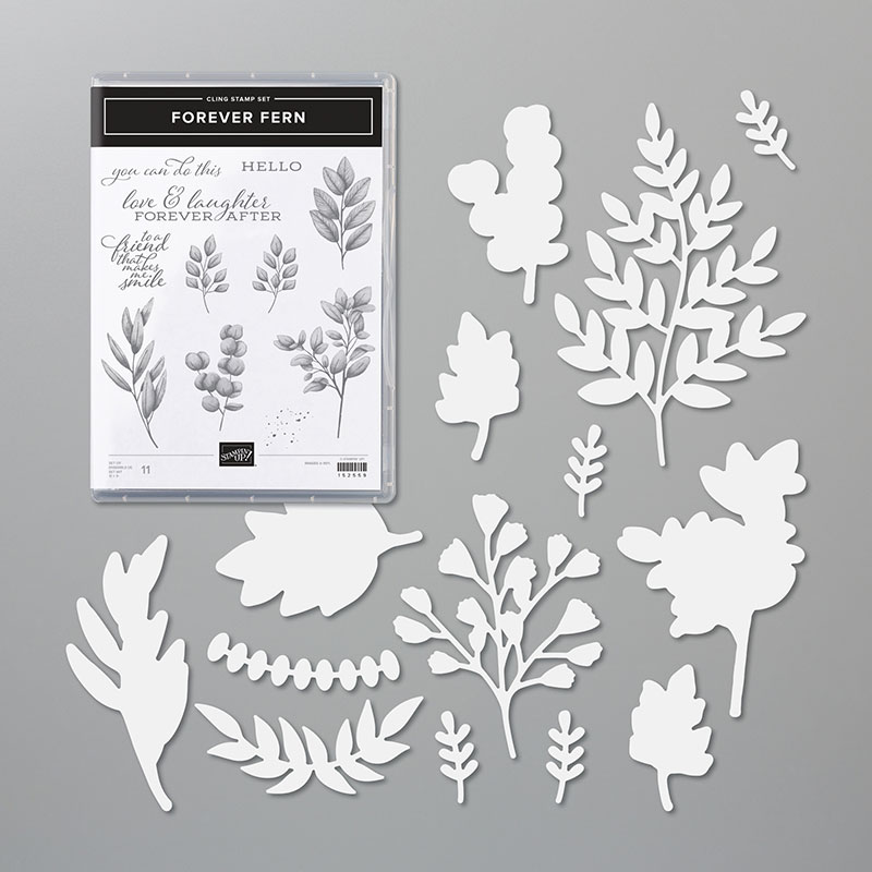 https://www.stampinup.com/ecweb/product/154094/forever-fern-bundle-english?dbwsdemoid=2035972