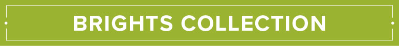 Brights Color Collection for Crafts