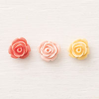 Embellishments for Paper Crafting and Card Making