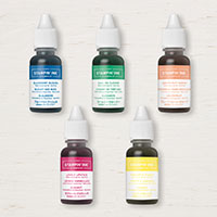 Craft Ink Refills