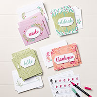 Craft Project Kits