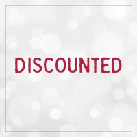 Discounted Products