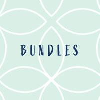 Retiring Bundles