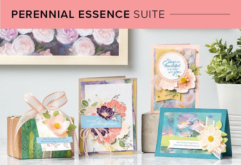 Perennial Essence