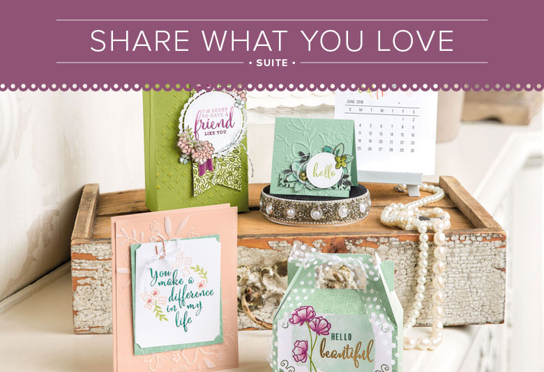 https://www2.stampinup.com/ECWeb/products/51014/share-what-you-love?dbwsdemoid=5021702