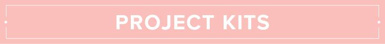 Project Kits