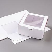 Paper & Packaging Basics