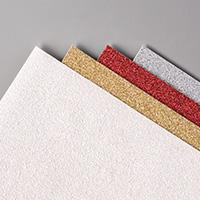 Paper Basics & Packaging