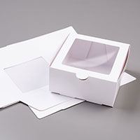 Paper & Packaging Basics